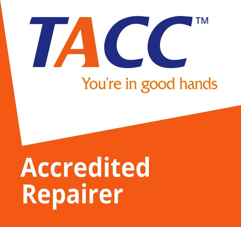 TACC-logo